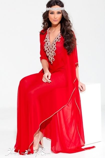 women dress - Arabian style | Pris's Arabian theme prom ...
