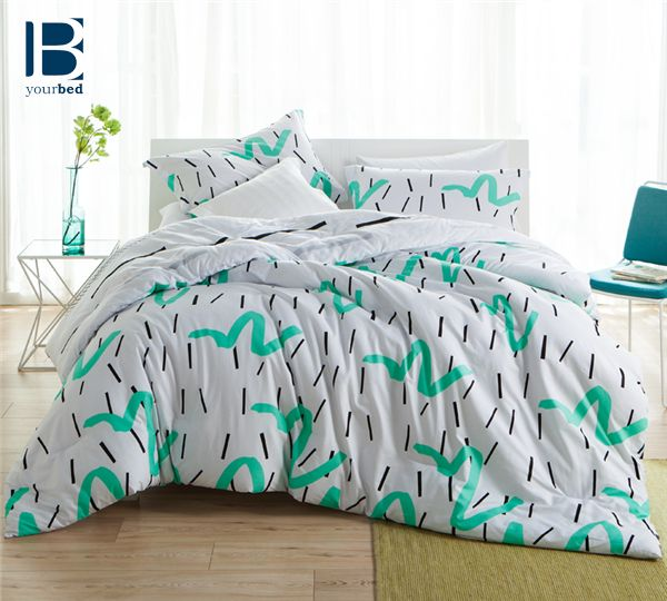 Best 25+ Mint comforter ideas on Pinterest | Teen bedding ...