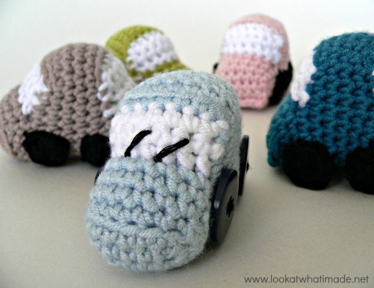 102 best Häkeln - Babyspielsachen images on Pinterest | Gehäkelte ...