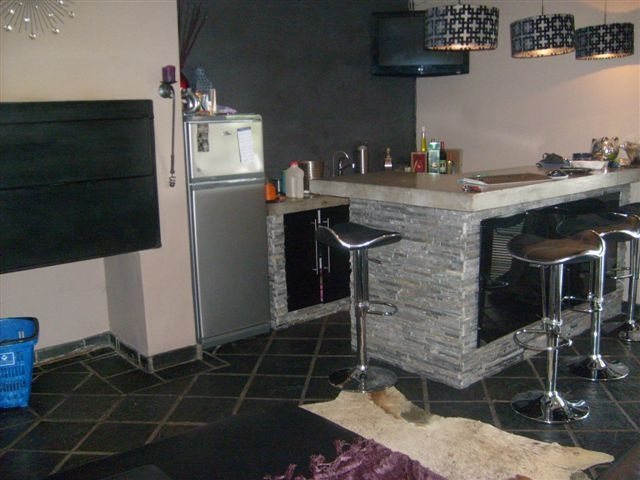 braai room bar