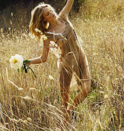 76 Best Images About Natural Women On Pinterest