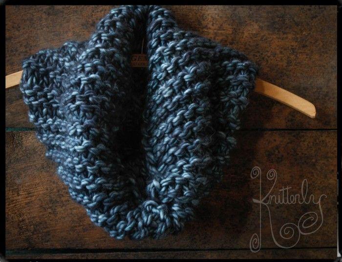1000 Ideas About Knit Scarves On Pinterest Ravelry