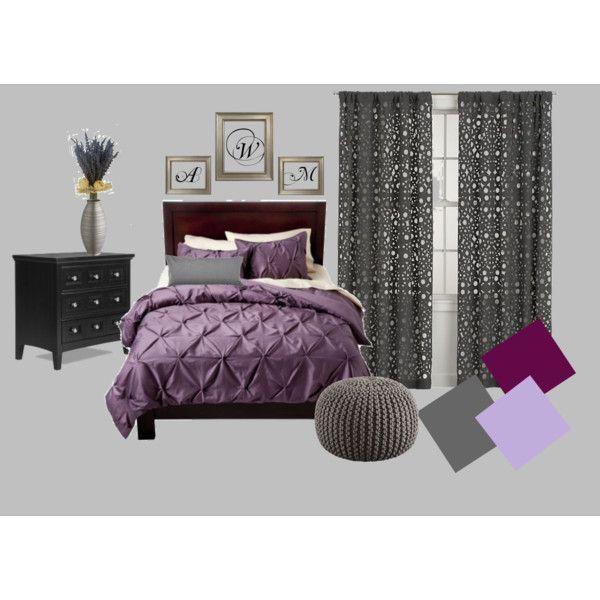 Best 25 brown bedroom decor ideas on pinterest brown for Plum bedroom designs