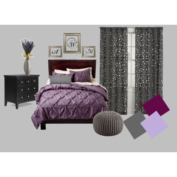 Top 60 Ideas About Bedroom Decor Ideas On Pinterest Grey