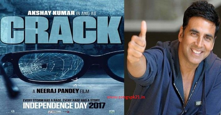 Free Download Crack Movie Song 2017. Crack 2017 is an Upcoming Indian Bollywood Patriotic Movie. Download Crack Movie Song 2017.