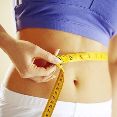 Les 10 meilleurs aliments pour perdre du poids