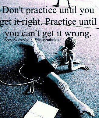 (lisashabalala) Practice practice.. dance