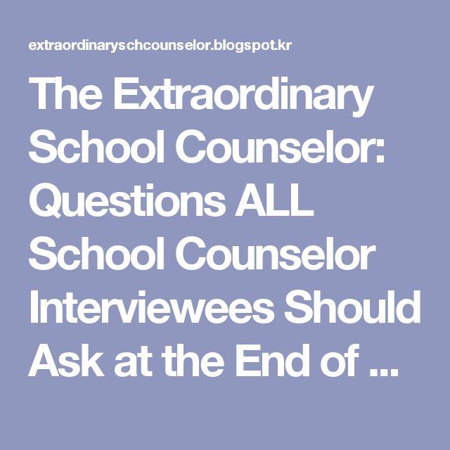 Best 25+ School counselor ideas on Pinterest