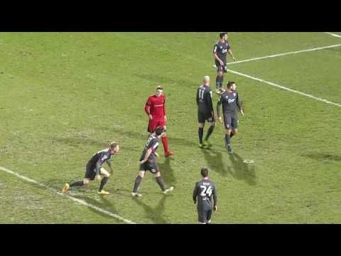 Leyton Orient vs Morecambe - http://www.footballreplay.net/football/2017/02/07/leyton-orient-vs-morecambe/