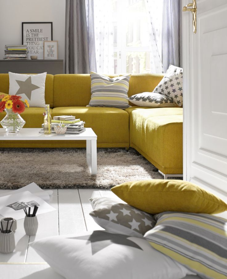 9 best cool images on Pinterest Homes, Living room ideas and