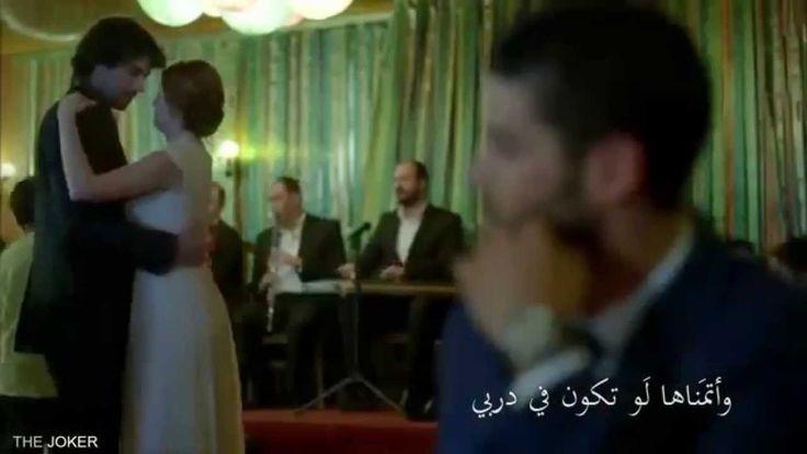مروان خوري - كل القصايد Marwan Khoury (ويبقى الامل)