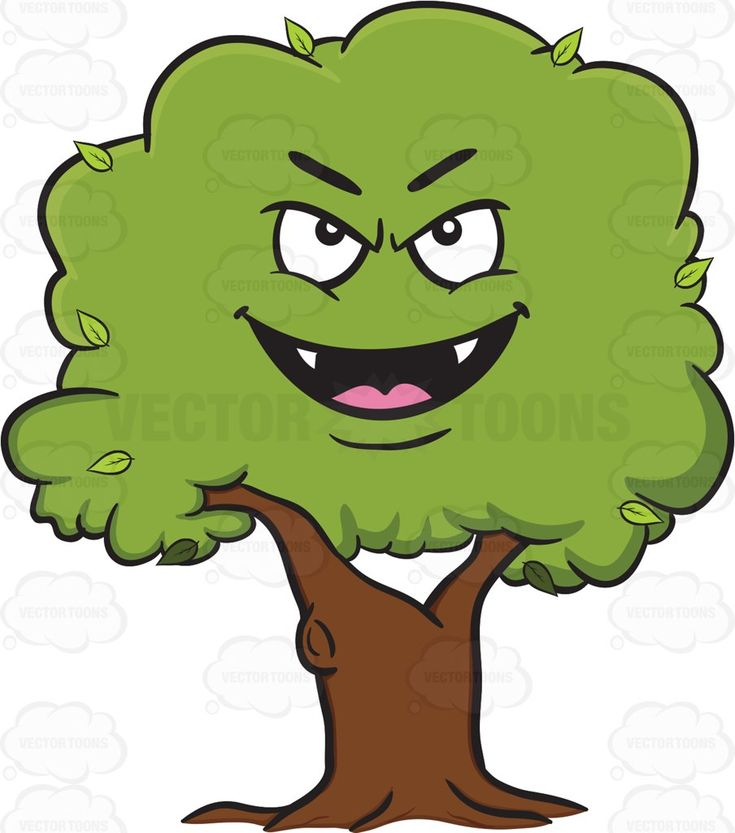 Evil Looking Healthy Leafy Tree Emoji #bark #bigtree #botanical #botany #branch #branches #brown #buds #carbondioxide #comfort #fallingleaves #fangs #flower #food #forest #fresh. #garden #green #greenleaves #greenery #growth #growthring #leaf #leaves #livingthing #longliving #lumber #mischievous #naughty #orchard #oxygen #photosynthesis #plant #rainforest #root #seed #seeds #shade #soil #stem #sunlight #timber #tree #trunk #wood #woods #vector #clipart #stock