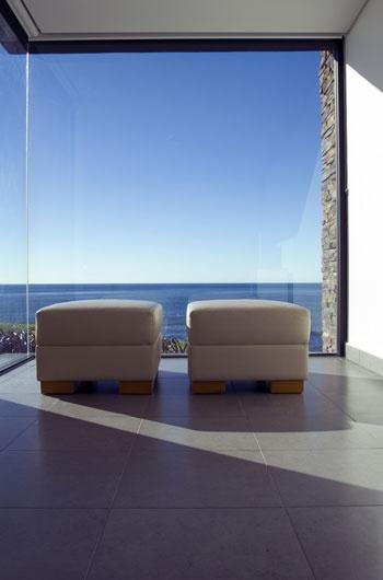 DCruz Design Group Sydney Eastern Suburbs Interior Designer Award Winning