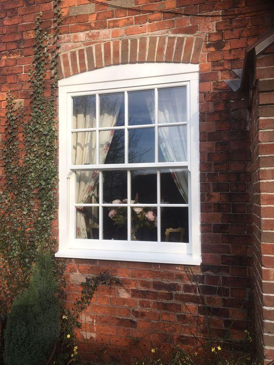 Best 25 Sash Windows Ideas On Pinterest Georgian House