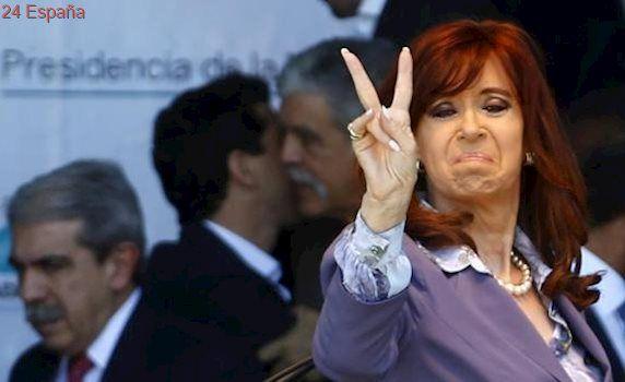 El último escándalo de Cristina Fernández de Kirchner: no ha declarado 14 de las 30 propiedades que posee