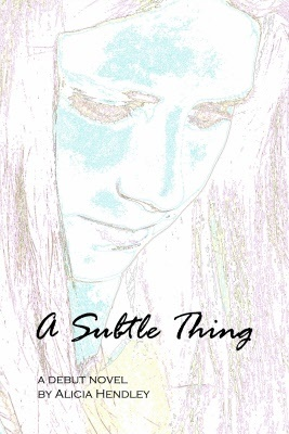 A Subtle Thing, by Alicia Hendley. Psychologist Hendley's sympathetic exploration of chronic depression through the experiences of a bright female graduate student is a must read for anyone trying to understand what depression looks and feels like from the inside.