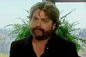 Tina Fey interviewed on Between Two Ferns with Zach Galifianakis