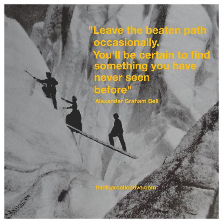 Alexander-Graham-Bell-quote-on-creativity.jpeg (2048×2048)