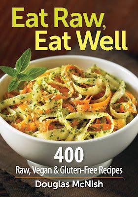 Morning+Energy+Bars-+Raw+Food+Recipe