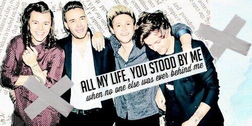 One Direction Drag Me Down Lyrics