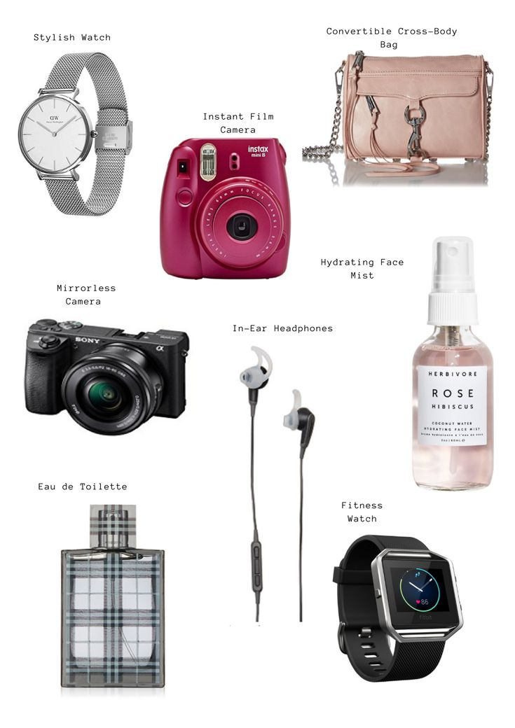 Amazon Valentine's Day Gift Guide