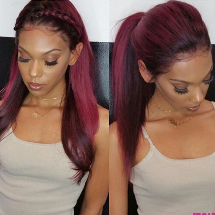 Full lace wig installed #lacewig #gluelesswig #lacewigs #fulllacewig #360wig #360frontal
