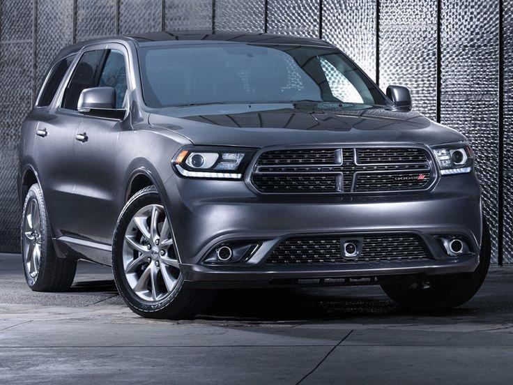 25+ best ideas about Dodge durango on Pinterest | Durango ...