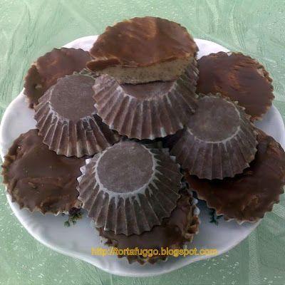 Tortafüggő Marisz: Suhajda mignon