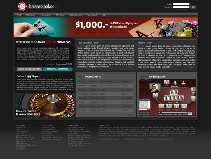Casino Ruby Fortune En Ligne En Francais