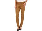 *Hot* Miraclebody Jeans $25.99 or Seven7 Jeans $40.99 + Free Shipping! - http://www.pinchingyourpennies.com/hot-miraclebody-jeans-25-99-seven7-jeans-40-99-free-shipping/ #6pm, #Freeshipping, #Miraclebodyjeans, #Pinchingyourpennies, #Seven7jeans