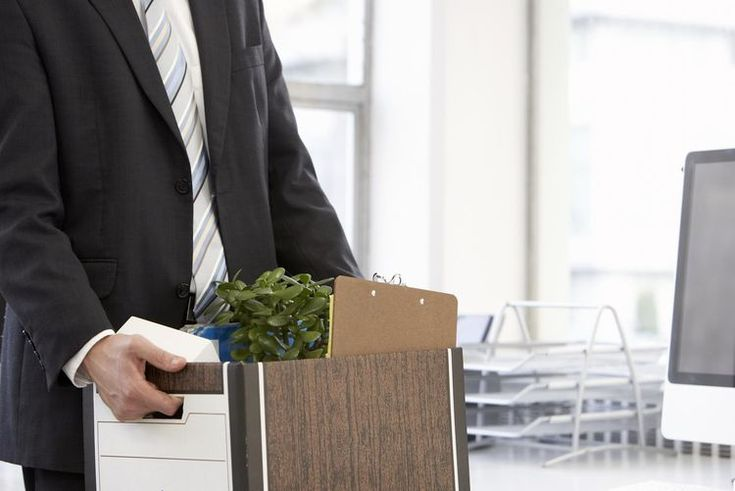 How to Resign When You Can't Give Two Weeks Notice