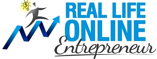 Real Life Online Entrepreneur Review - Real Life Online Entrepreneur is the ultimate online success membership site. The purpose of this membership site is to provide you with all the training, tools and resources you will need to build or improve your online business.