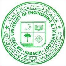 Sir Syed University of Engineering and Technology Karachi, engineering universities in pakistan, popular universities of karachi, popular universities