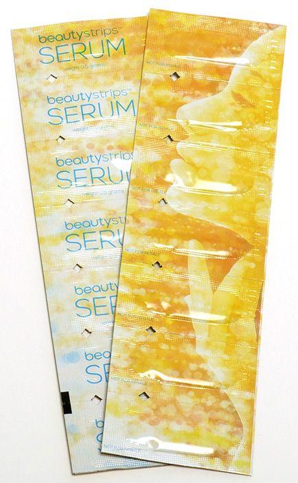 serum Beauty Strip  talaya.fgxpress.com