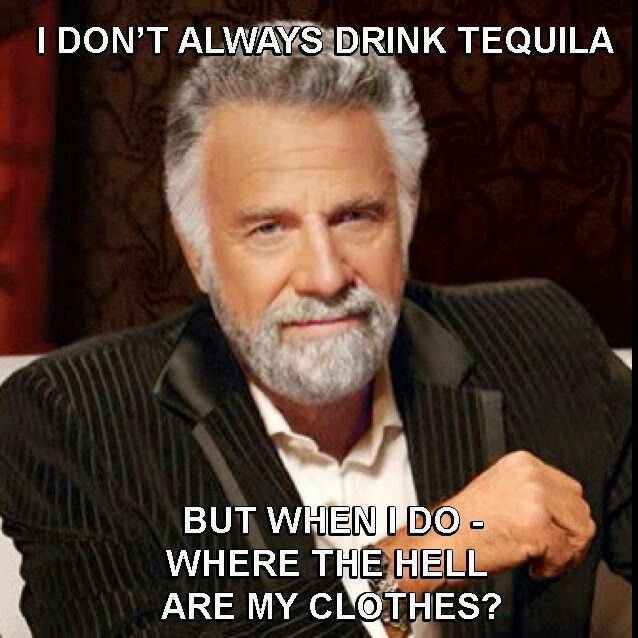 Most Interesting Man In The World Quotes: 268 Best Images About World's Most Interesting Man On