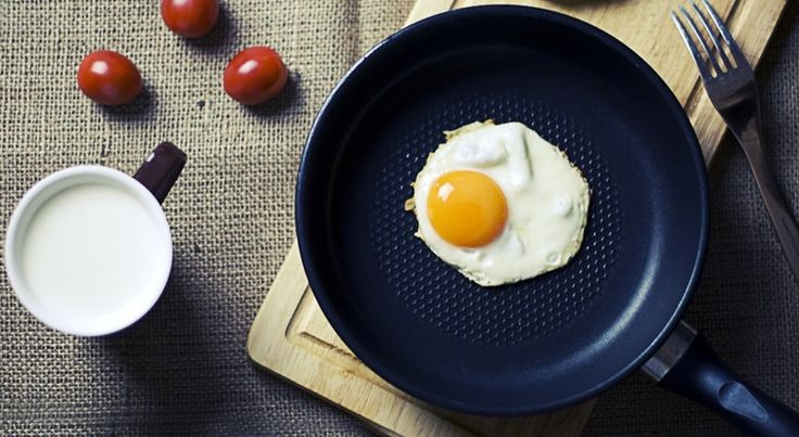 Starting a Keto diet can seem challenging in the beginning and many people lose motivation and get lost along the way. Reading this will be a sure fire way to give you the confidence you need to not only start a Keto diet, but see it through too. It can actually be very fun and easy when done correctly so follow the tips below to make sure you do it right and enjoy the process.