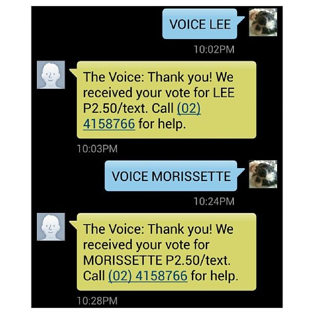 #thevoiceph #thevoice #vote #voicephlive #voiceph #philippines #txt 投票 #フィリピン