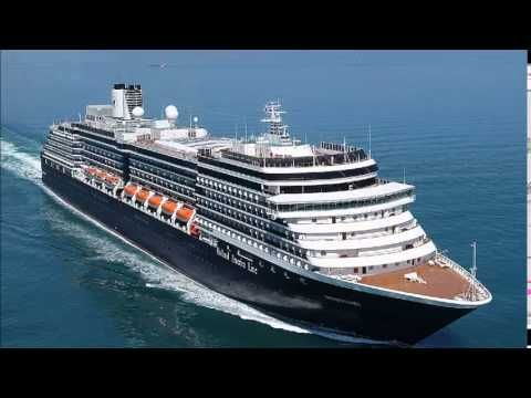 Best Sound Effects Images On Pinterest Sound Effects Clocks - Cruise ship sound effects