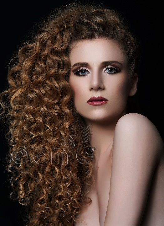 style of the hair 118 best onyc mongolian curly hairstyles images on 7353