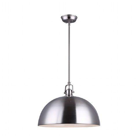 Luminaire suspendu - 17330