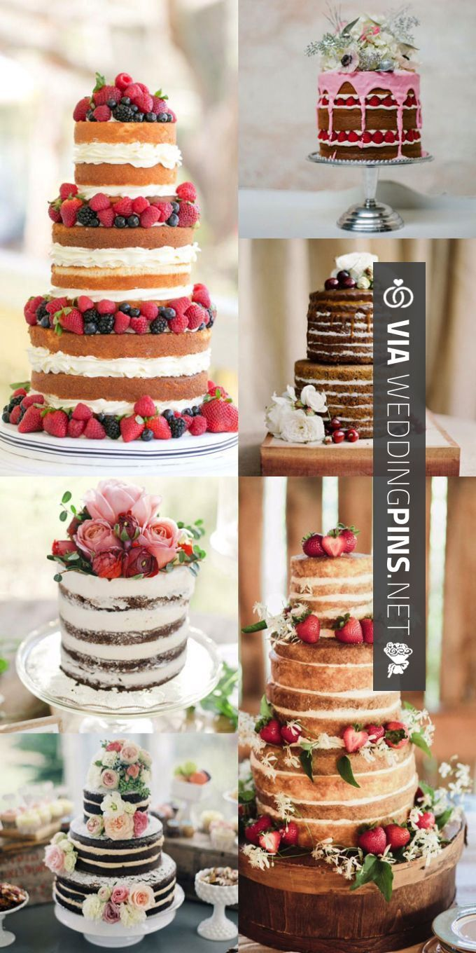 new wedding cakes for 2016 19 best images about wedding cake trends 2016 on 17820