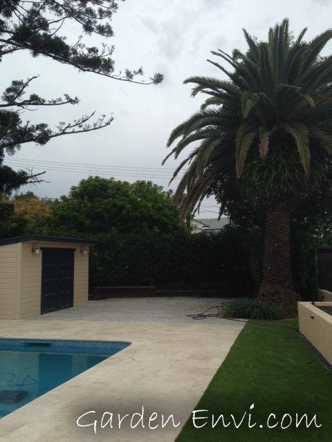Exellent Garden Sheds Qld Townsville In Design Ideas