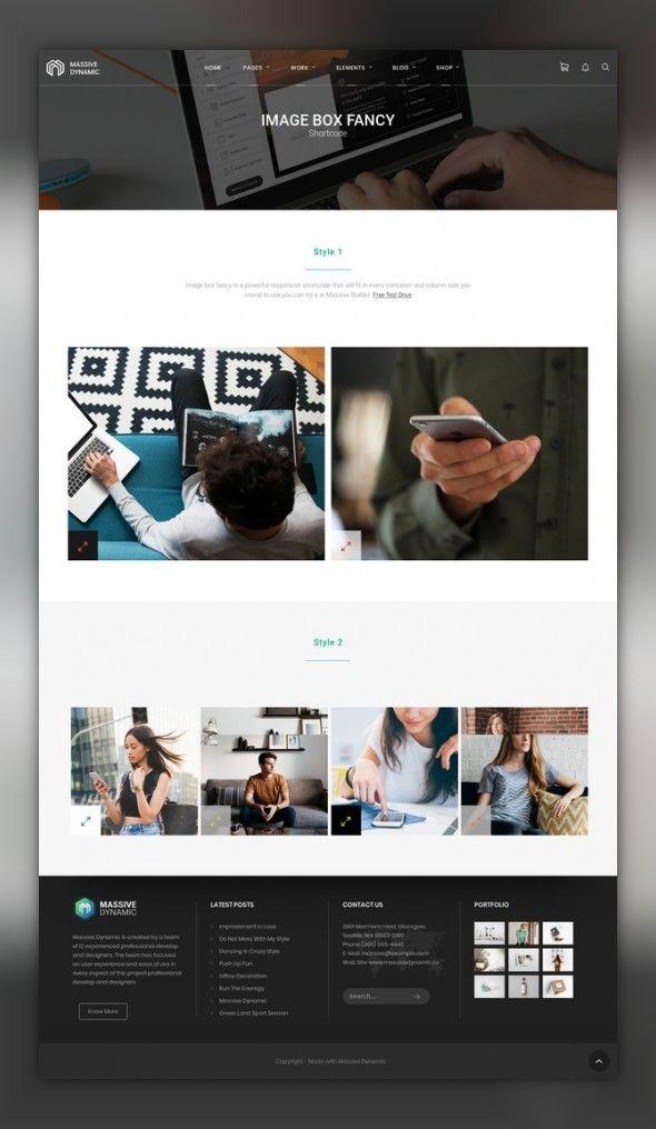 Mer enn 25 bra ideer om Small business consulting på Pinterest - resume website builder