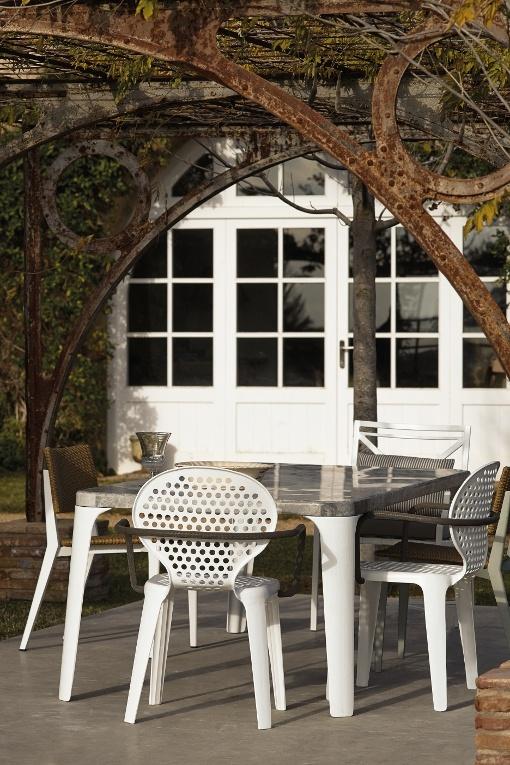Mejores 19 imágenes de Triconfort en Pinterest | Jardinería, Muebles ...