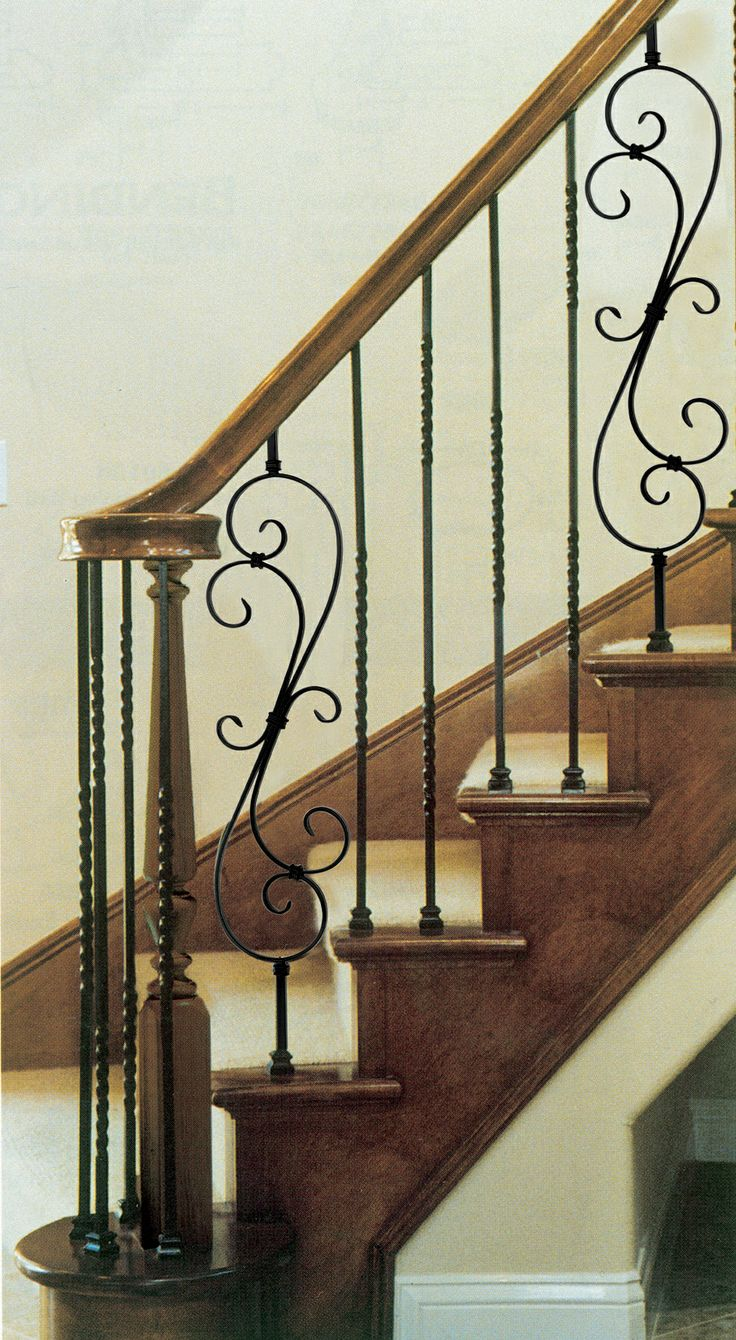 Best 23 Best Images About Powder Coat Stair Railings On Pinterest Coats Singles Twist And Powder 400 x 300