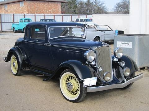 12 Best 1930s Classic Cars Images On Pinterest 1930s Cars And Texas