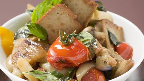 Kochbuch: Dash-Diät Rezepte | EAT SMARTER