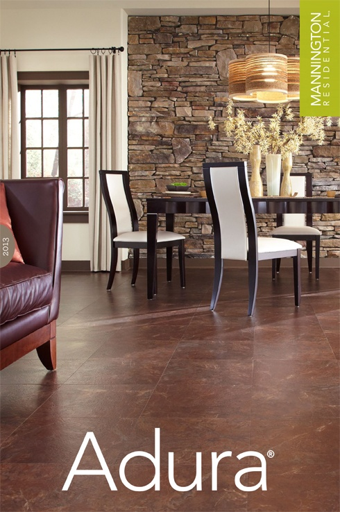find this pin and more on rettenmaier flooring by stephie1389 - Mannington Flooring
