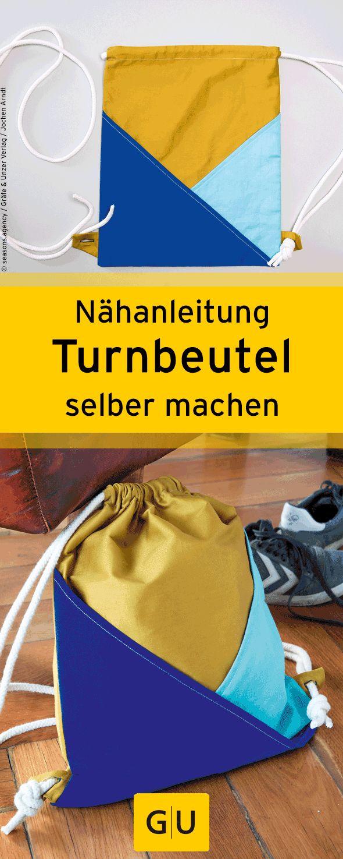 Fantastisch Pixie Hutmuster Nähen Ideen - Strickmuster-Ideen ...