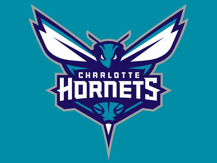 Charlotte Hornets 2015 - 2016 Schedule